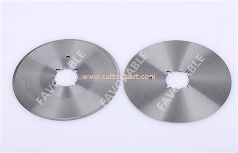 knife blade parts cutter blades knife cutter parts blades for cutting