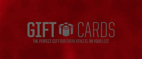 Eastbay Gift Cards - gift greatness fan gear gift guide eastbay blog eastbay blog