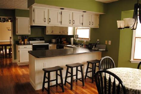 cheap kitchen reno ideas kitchen renovation a cheap alternative when you