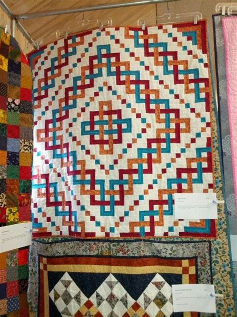 cute quilt pattern quilt pattern cute quilt ideas pinterest