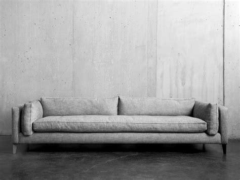 montauk couch montauk sofa harris sofa home accessories pinterest