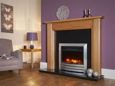 city fireplace electric fires redditch electric showroom
