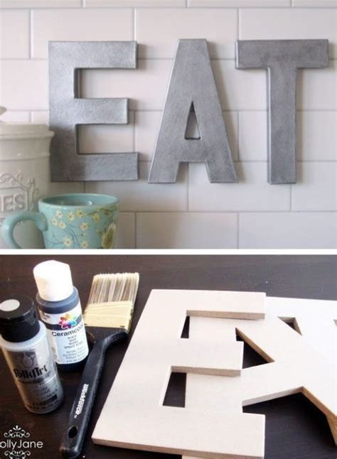 kitchen craft ideas 10 diy kitchen craft ideas no 9 is a changer