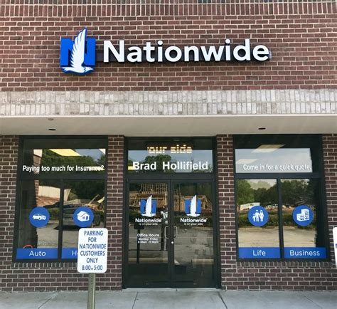 nationwide insurance quote nationwide quote quotes of the day