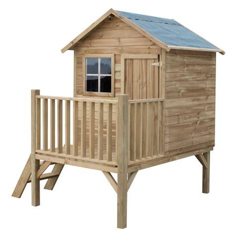 casetta da giardino bambini offerta casetta tomek bimbo 174x123x212