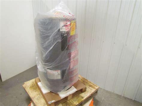 Rheem ELD40 B Commercial Electric Water Heater 240V 3Ph 40 Gal   eBay