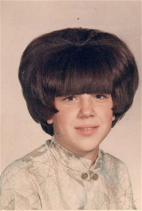 bad old lady haircuts ultimate helmet hair flickr photo sharing