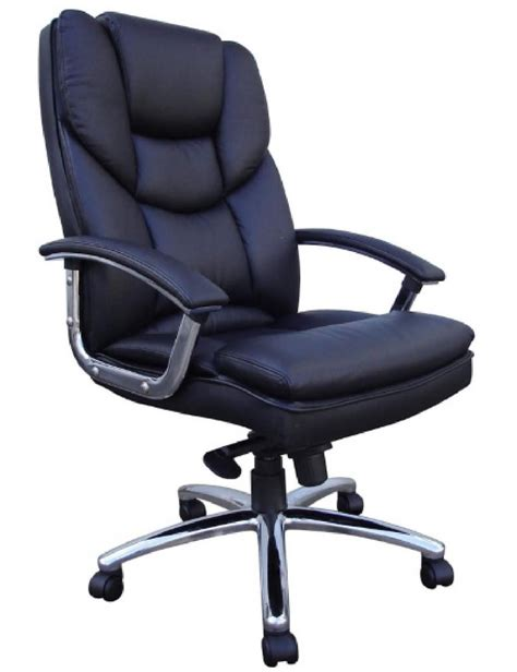 comfortable chair office chairs for heavy people myideasbedroom com