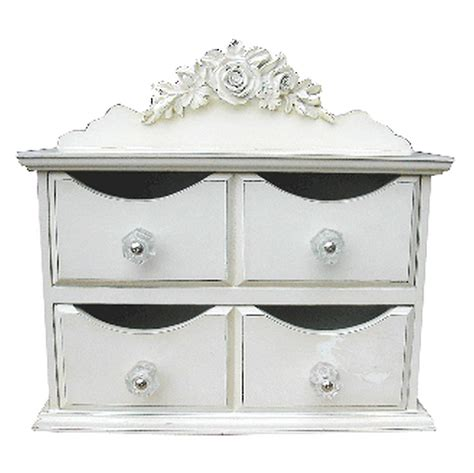 Small Drawers Storage small storage drawers