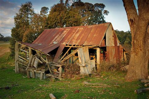 Sheds Australia Shed Style Home So Replica Houses