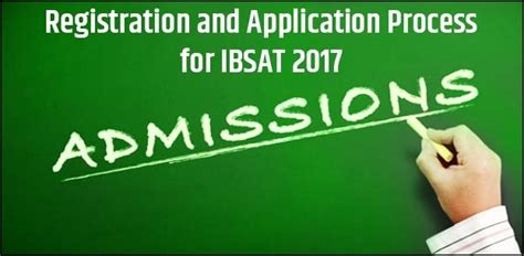 Dte Notification For Mba 2017 by Mba 2017 2018 Notification Study Material Courses Colleges