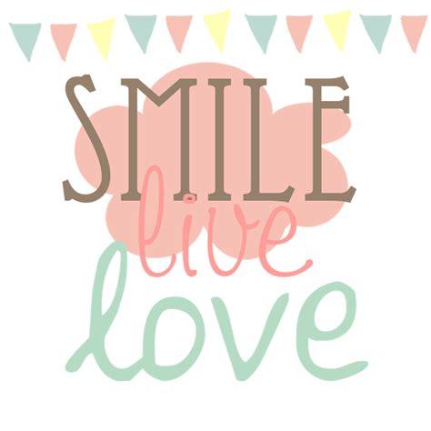 imagenes de smile love boho deco chic boho deco chic os recomienda 3 webs