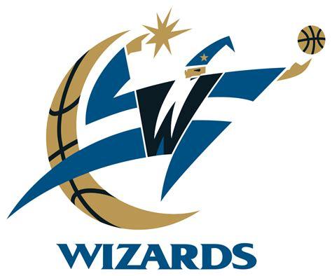 Washington Wizards bill robins enjoys the washington wizards an nba