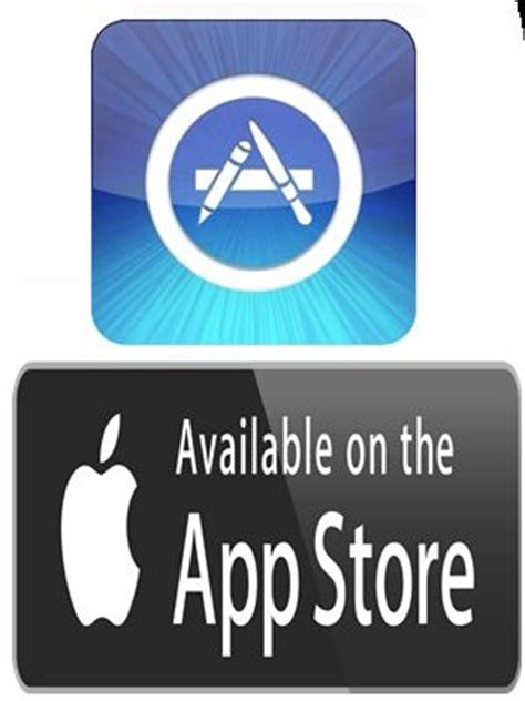 App Store Gift Card Uk - 7 best images about greeting cards online on pinterest app store download holiday
