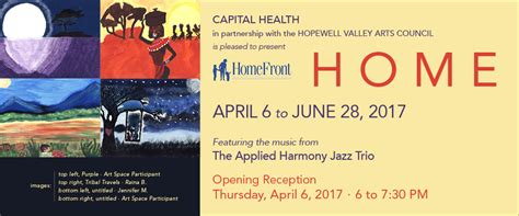 house of music pennington nj capital health homefront art show hopewell valley arts council hopewell valley