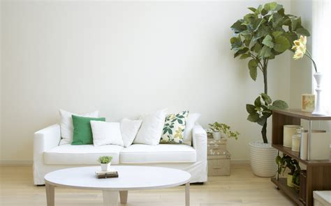 living room wallpaper 811160