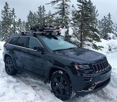 jeep grand srt offroad 25 best ideas about jeep srt8 on srt jeep