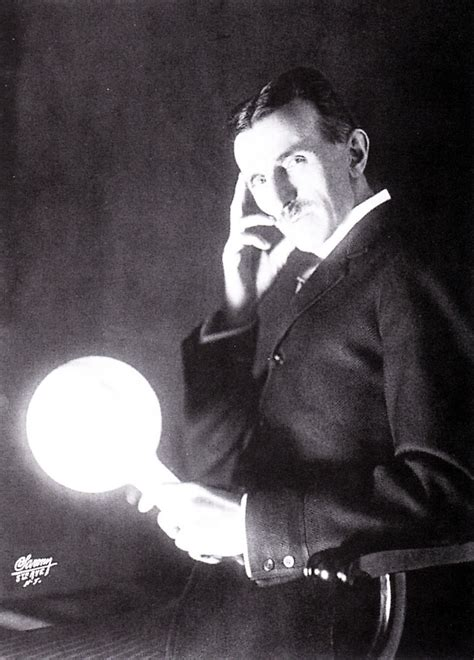 born nikola tesla snippits and snappits remembering a genius born july