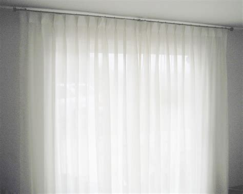 curtains sheer sheer curtains album