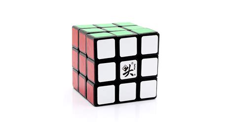 Limited Edition Maru Lube Pelumas Rubik Limited Edition buy senhuan mars s 3x3x3 speed cube black at lightake goods catalog chinaprices net