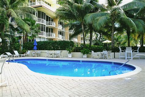london house grand cayman london house condominiums seven mile beach grand cayman