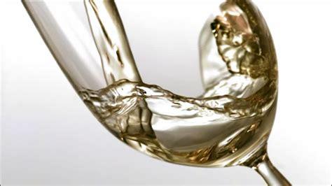 bicchieri da vino bianco collezione riguardo vino bianco bicchiere da vino