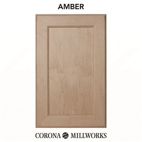 Cabinet Doors For Boxes by Wood Doors Corona Millworks Cabinet Doors Drawer