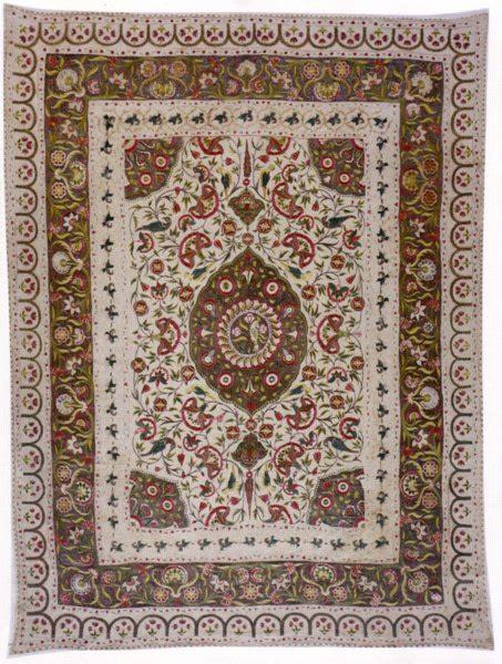 beauvais rugs beauvais carpet carpet ideas