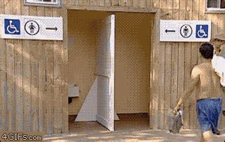 best bathroom pranks best bathroom pranks of all time 4 gifs