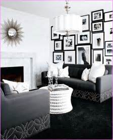 Old Hollywood Glamour Home Decor by Old Hollywood Glamour Decor Homesfeed