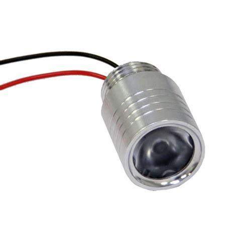 led pipe light kit dynamic led light kit