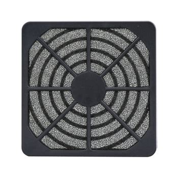 window fan with washable filter akasa washable fan filters black fan filters keeps the
