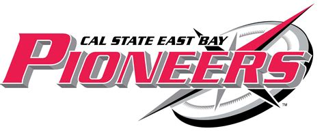 Mba In California State East Bay by Csueb Holds Summer Soccer Cs The Pioneer