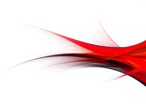 red and black design backgrounds red wallpaper cave
