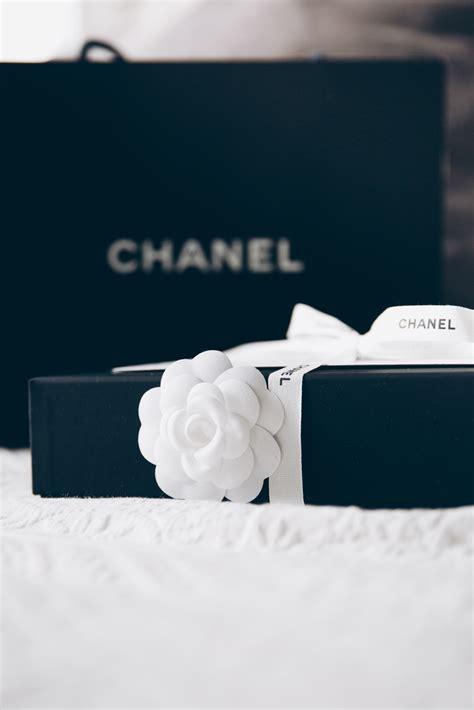 Jual Tas Wanita Chanel Classic Flap Bag Mirror Quality 11 Original Te harga handbag chanel original handbags 2018