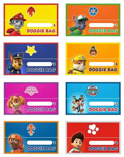 Plain Gift Wrap - 25 best ideas about paw patrol invitations on pinterest paw patrol party decorations paw