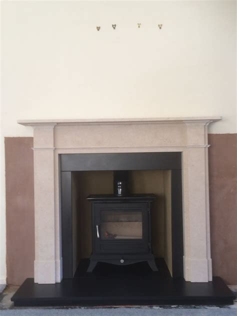 m conway installations 100 feedback chimney fireplace