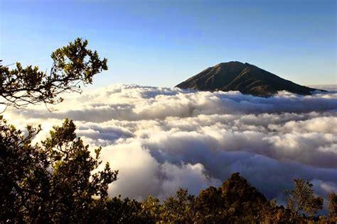 keindahan alam indonesia keindahan alam indonesia