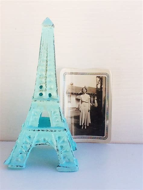 Eiffel Tower Desk Accessories by 17 Best Images About Lake Casa Rivas On Lake
