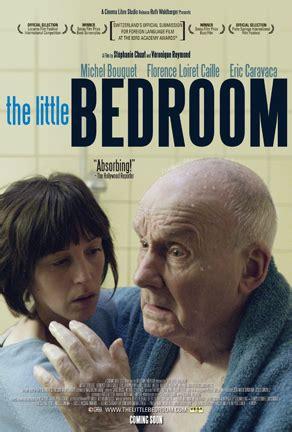 imdb in the bedroom the little bedroom 2010 imdb