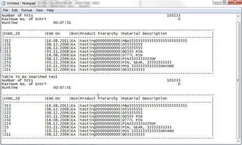 format file sql server bulk insert bulk inserting into ms sql server from irregular flat file