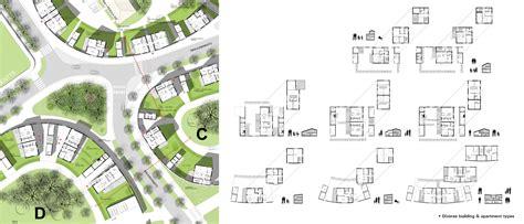 apartment design typologies archiprix 2009 replacing the old barracks poltinaho
