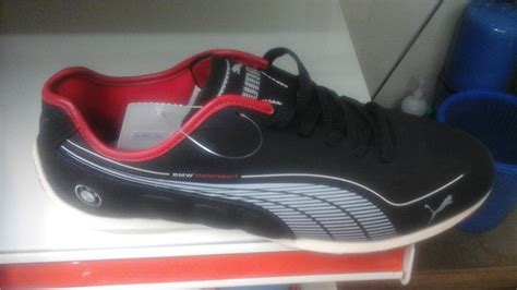 sports edition shoes casual shoe bmw motor sport end 9 13 2016 9 15 pm