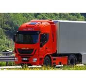 Guida Sicura New Holland E Iveco In Prima Linea  News