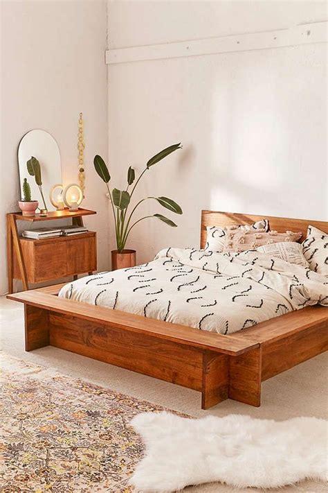 urban outfitters bed frame best 25 modern platform bed ideas on pinterest bed diy