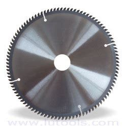 cutting blade material made in china