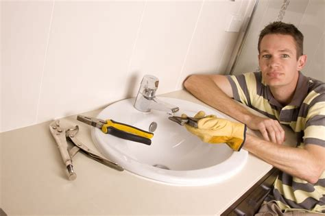 Plumbing Supply Bergen Nj by The Most Common Problems Associated With A Boiler In Bergen County Nj Absolute Plus Plumbing
