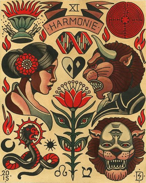 harmony tattoo best 25 harmony ideas on harmony