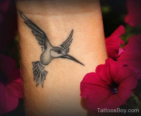 hummingbird tattoos tattoo designs tattoo pictures page 2