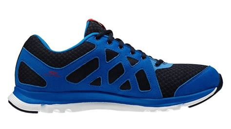 best running shoes for road races best running shoes for midfoot strikers 28 images 9